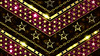 Red Star Bling Looping Animation (globalarchive) Tags: seamless electric pattern generated art dj experiment stars party star fx world 3d power beautiful futuristic digital struck computer cool render awesome design high amazing specialty concept abstract cgi fantasy looping virtual best red modern dream theme animation imagination effects geometric energy animated loop bling model creative fractal sparkle contrast