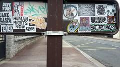 malin720 feat krone (artporn_) Tags: 720crew 720 mal1 malin malin720 bat fenek mca krone vicor vmd 712 kuns comasoundcartel collage picsoftheday picture pics photo photodujour adhesif street art life streetpicture streetart panneau coka coka95c 95c treo treo720 bat720 duber defe yuri