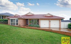 38 Kearns Avenue, Kearns NSW