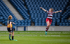Murrayfield Wanderers Ladies V Jordanhill-Hillhead  BT Final 1-184 (photosportsman) Tags: murrayfield wanderers ladies rugby bt final april 2017 jordanhill hillhead edinburgh scotland sport