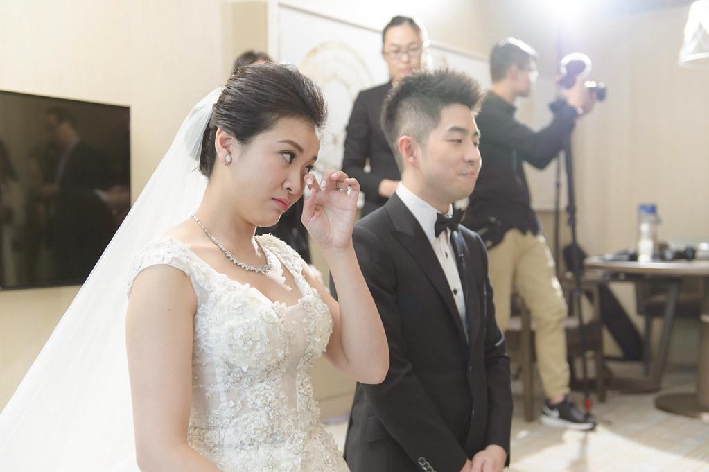 """""""婚攝,台北萬豪酒店婚攝,婚攝wesley,婚禮紀錄,婚禮攝影""""'LOVE32630'"""