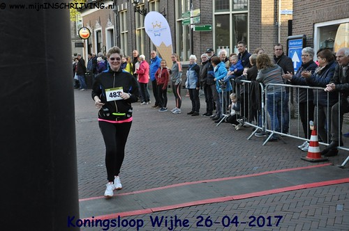 KoningsloopWijhe_26_04_2017_0129