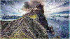 34325071195_85a613c415.jpg (amwtony) Tags: kallur lighthouse kalsoy island nature outdoors faroe islands scenic sky water 34183827941744c40939cjpg mountains 342741410568495ba8d50jpg 3347347535455b3888458jpg 343151178951fbb29e3aejpg 341844601919729a1d563jpg 3393141966028c6722a6fjpg 34315654805e1526f0548jpg 3418495355194d1d8f1fejpg 34275374006e89862c546jpg 34316174985db0e970f99jpg 34316372565e5285c19aejpg 341855825318e130495ebjpg 34162187712535afe8bcdjpg 34320302975375f0b8051jpg 341895114517ee54928bdjpg 341897096219a66c2fbf6jpg 33479288504dbfbac656ajpg 34321054185f77e31dd3djpg 34163126342d02058cef9jpg 34163265802bbb3780725jpg 33479860284cdb651b18fjpg 34280801326f72d50963ejpg 33511735233a001d4da63jpg 335119118332cbf6cfddcjpg 33512094083e725a53d8ejpg 341913633015772801e31jpg 341644187029311575effjpg 339385291702bbaa0df25jpg 335127520634f6738b671jpg 335128808735f2f9874c8jpg 33481484704381b03ec64jpg 33481658304803696ab5ajpg 341655545629d779980cdjpg 342829746662f93ae1cfdjpg 34165945082b1cb70186bjpg 34324150335771a3ecd19jpg 34283349576f560c04ff6jpg 33514322943e68d4ef4f5jpg 34166537822b7f71e2559jpg 343247358755f453ff435jpg 3432493622559f5432af7jpg