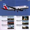 Salzburg W.A.Mozart Airport Flugplan / Timetable 2016-17 Winter, New Flights