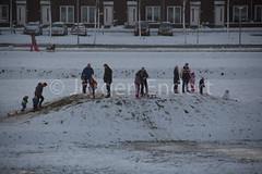 052-GrooteWielen_in_beeld.jpg (Endert Multimedia en Communicatie) Tags: december grootewielen koud rosmalen sneeuw winter
