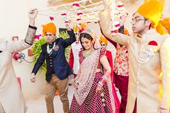 Sakshi & Rahul (Rohit Lal) Tags: weddingphotography wedding weddings weddingdocumentary weddinginspiration wedmegood weddingphotographers rohitlalphotography rahullalphotography bridalasia photographers photography india destination destinationwedding indian indianwedding fineart fineartphotography conceptual photoshoot vsco canon canonindia portrait weddingday samodepalace samode jaipur rajasthan bride lehenga palace