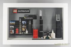 tkm-Kasseby3-Architecture-11 (tankm) Tags: ikea kasseby lego architecture brickheadz minimodular