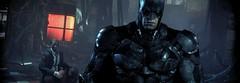 BatmanAK 12-08-2015 18-28-11-566 (SolidSmax) Tags: batmanarkhamknight arkhamseries dccomics batman brucewayne jamesgordon