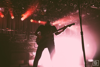 Japandroids-032017-Commodore-LauraHarvey-48