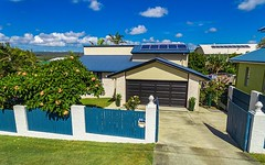 38 Riverview Street, Evans Head NSW