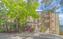 13/54A Hopewell Street, Paddington NSW