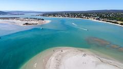 Kalbarri_Western Australia_0706