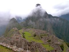 Machu Picchu, Pérou (noépcht) Tags: machu picchu pérou amérique du sud