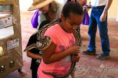 IMG_3478 (U.S. ARMY FORT HUACHUCA) Tags: month arizona army child fort huachuca military momc morale mwr recreation tmac us welfare