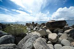 DSC_1718 (eric0210) Tags: lake tahoe sandharbor