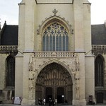 Sint-Baafskathedraal thumbnail