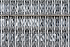 Benjamin-Franklin-Klinikum (_LABEL_3) Tags: franzmocken fassade architektur architecture facade berlin deutschland de