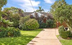11 Coora Avenue, Belrose NSW