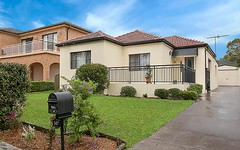 147 Kareena Road, Miranda NSW