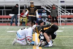 Game 3 - DSC_4577a - SI Varsity Lacrosse (tsoi_ken) Tags: lacrosse sammamishinterlake sammamish interlake