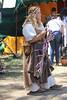 Reni Faire 4-2016 (105) (celestigirl25) Tags: renaissance renaissancepleasurefaire renaissancefaire fairy renifaire pirates irwindale medieval knights costumes cosplay festival santefedam