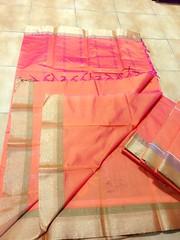 WhatsApp Image 2017-03-27 at 1.41.24 PM (Zodiac Online Shopping) Tags: saree handloom tradition zodiaconlineshopping maheshwari clothing celebration occasion wedding silkcotton elegant formal casual comfortable festival function party ladieswear
