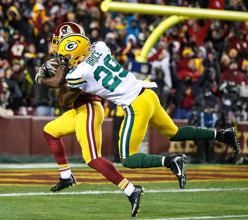 2016 Redskins-Packers (34)