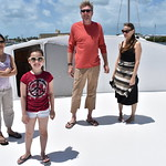 Key West thumbnail