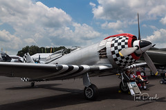 SnF20150425-495.jpg (flyer_2001) Tags: prattwhitney r1830 twinwasp texan racer johnshell supersix n426ks js001 t6s pw northamerican lakeland florida usa sunnfun lakelandairport
