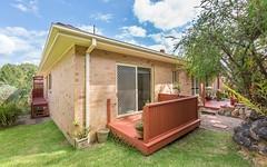 52 Bunnal Avenue, Winmalee NSW