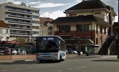 P3311166 (camille_othmani) Tags: transdev rambouillet setra s 417 ul s417ul albatrans car autocar interurbain