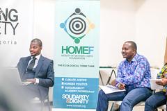 TEAM_-80 (HOMEF) Tags: biosafety homef benincity thinktank ecology ecological nigeria