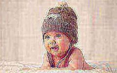 صور اطفال جميله احلى خلفيات صور اطفال حلوه (hibalove) Tags: صور اطفال حلوه