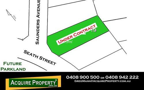 19 Seath Street, Kellyville NSW