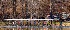 IMG_0947-EditMarch 29, 2017 (Pittsford Crew) Tags: gwc geneseeriver practice spring crew rowing