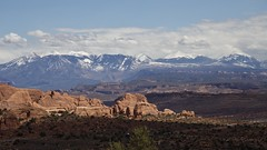 rocks and mountains (arvin1975) Tags: utah moab springbreak sorrel river ranch resortandspa 2017 march arches national park
