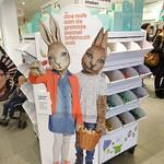 Hilversum: Easter Egg Hunting thumbnail