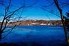 2017 Cold Spring Harbor (shiqixie) Tags: cshl long island