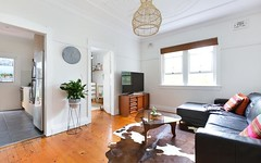 2/2 Quinton Road, Manly NSW