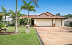 3 Edith Place, Coolum Beach QLD