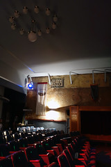 Union Theatre 04432 (Omar Omar) Tags: velaslavasaypanorama uniontheatre historictheatre unionsquare velaslavasay oldtheatre teatroviejo vieuxthéâtre dscrx100 sonydscrx100 rx100 cybershotrx100 losangeles losángeles losangelesca losángelescalifornia la california californie usa usofa etatsunis usono