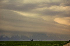 071011 - Classic Nebraska Shelf Cloud (NebraskaSC Photography) Tags: nebraskasc dalekaminski stormscape cloudscape landscape severeweather severewx nebraska nebraskathunderstorms nebraskastormchase weather nature awesomenature storm thunderstorm clouds cloudsday cloudsofstorms cloudwatching stormcloud daysky badweather weatherphotography photography photographic warning watch weatherspotter chase chasers newx wx weatherphotos weatherphoto sky magicsky extreme darksky darkskies darkclouds stormyday stormchasing stormchasers stormchase skywarn skytheme skychasers stormpics day orage tormenta light vivid watching dramatic outdoor cloud colour amazing beautiful