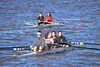 ABS_0061 (TonyD800) Tags: steveneczypor regatta crew harritoncrew copperriver rowing cooperriver