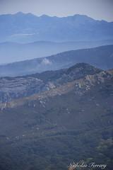 Los Alcornocales (Nicholas Ferrary) Tags: nicholasferrary nature nikon nikond800e nikon200400mmvr nikond810 d800e d810 spain spanishwildlife cadiz pndelosalcornocales parquenaturaldelosalcornocales alcornocales landscape iberia iberianpeninsular