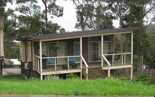 2/1 Vince Place, Malua Bay NSW 2536