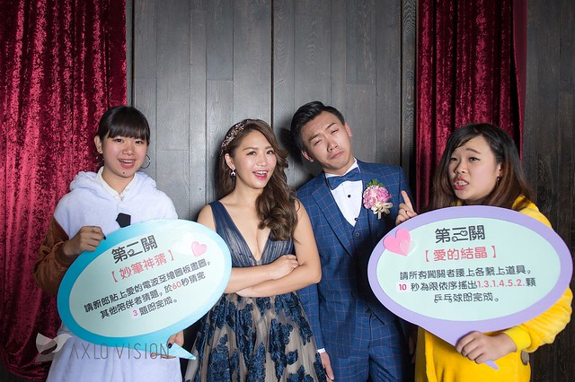 WeddingDay 20170204_297