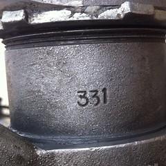 # 331 (shark44779011) Tags: 331