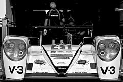 IMG_5443 (Bucky O'Hare) Tags: lemans 24heur 24 hour race le mans motoracing racing motor car cars automobile racecar racer