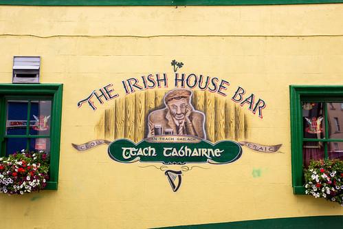 Ierland_BasvanOortHR-227