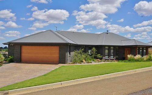 10 Guginya Place, Yass NSW